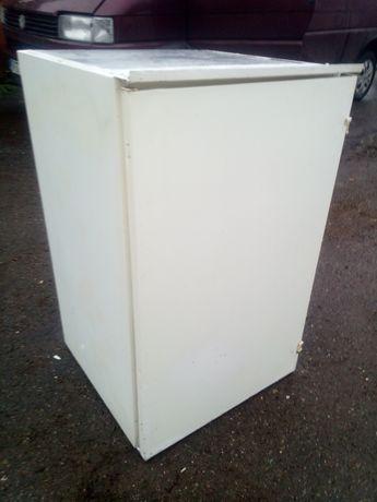 """Холодильник студентам """"INGIS"""" 85см 160л 1899 грн гарантія е доставка!"""
