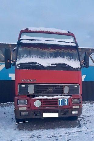 Разборка Volvo FH12 FH13 EURO3-4-5-6 Вольво ФН14 - TIR ЗАПЧАСТИ