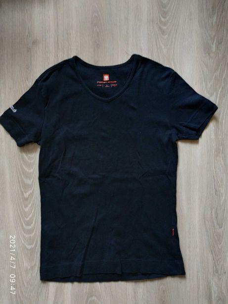 Engelbert Strauss футболка женская размер L, новая