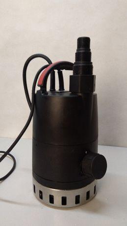 Pompa zanurzeniowa Grundfos D-030