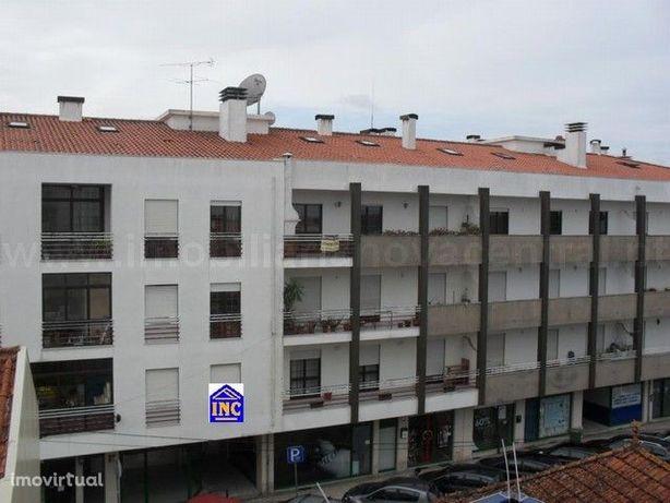 Apartamento T3+1 Venda em Cantanhede e Pocariça,Cantanhede