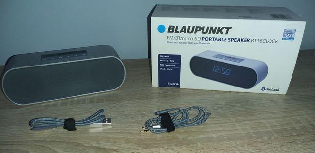 Głośnik bezprzewodowy blaupunkt