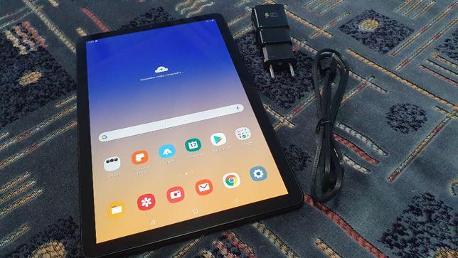 Samsung Galaxy Tab S4 10.5 (SM-T837V) 4\64 GB 4G LTE Sanpdragon 835