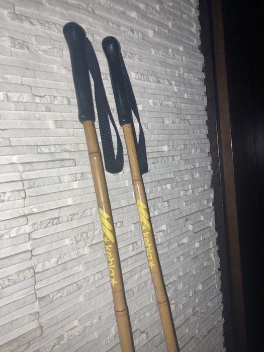 Kijki bambusowe Kielce - image 1