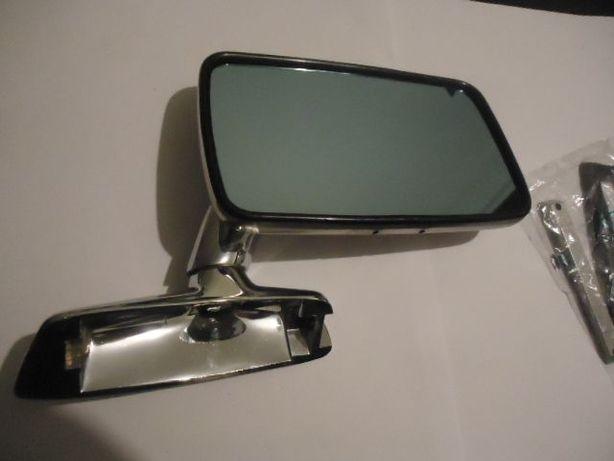 Espelho bmw 1602, bmw 2002