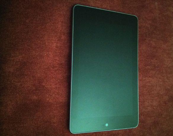Планшет Nexus 7 2012