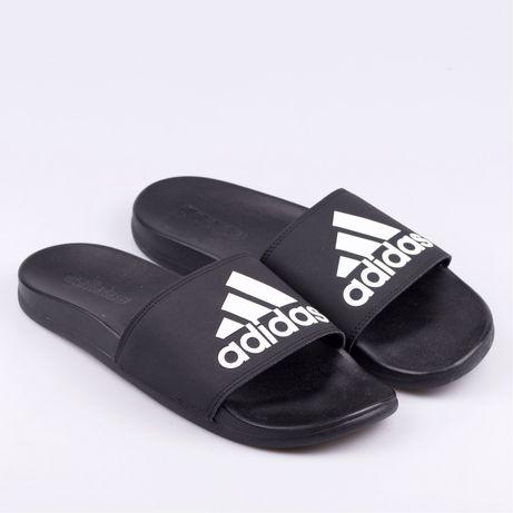 Тапочки оригинал! Adidas Adilette comfort, CG3425, 40-45 размер