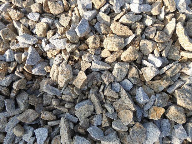 Kamień do ogrodu . Promocyjne ceny.