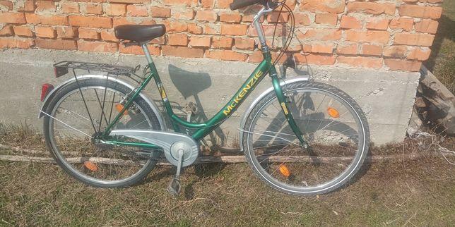 Велосипед. 26...