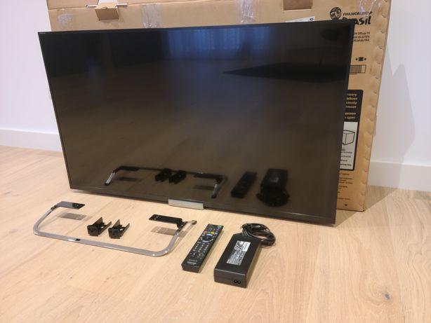 Телевизор Sony KDL-42W653А