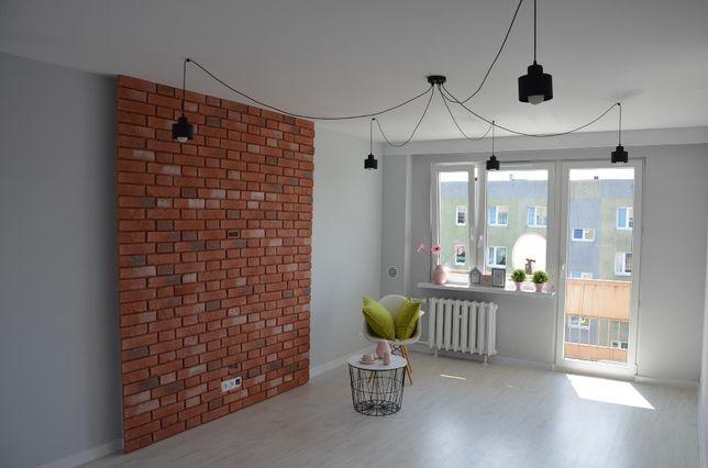 OKAZJA ! Przepiękne mieszkanie na Wrzosowiaku pogeneralnym remoncie!