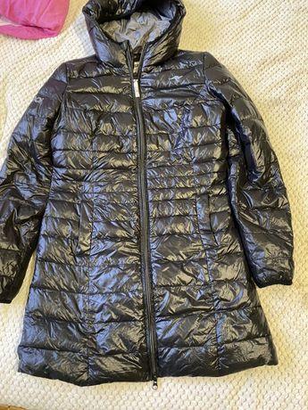 Куртка KangaRoos деми/еврозима. Пуховик. Размер S.