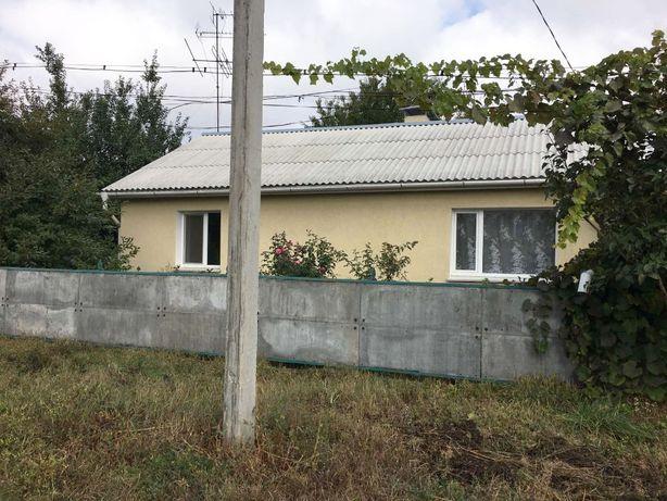 Продается ДОМ в пгт Попельня Житомирской обл.