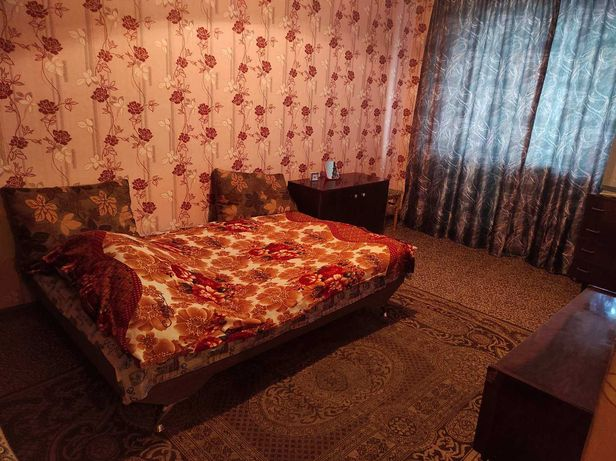 Сдам 1ком квартиру Новые Дома