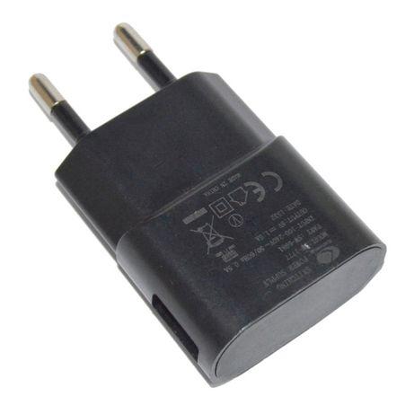 Carregador USB de 5V 1.5A modelo MX075X1