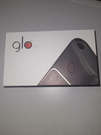 Продам Glo pro, в идеальном состоянии.