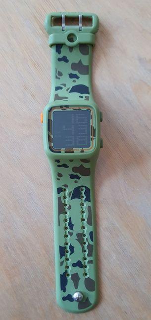 Zegarek Converse-VR002-wysyłka w cenie!