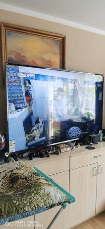 Telewizor lg 65 cali