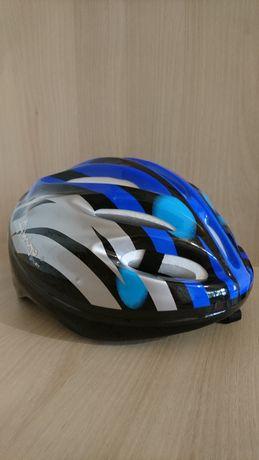 Шлем (велошлем) новый р. 54 - 56