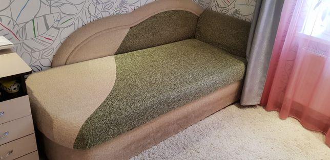 Кровать Детская - Подростковая