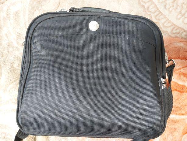 Професійна сумка для Ноутбука Dell 16 дюймів