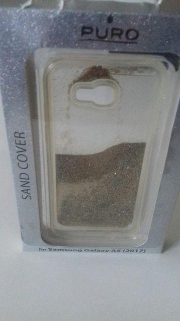 Sand Cover.PURO