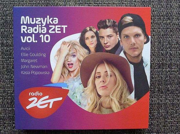 Muzyka Radia Zet vol.10