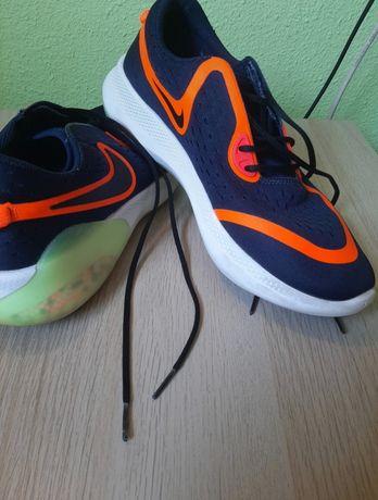 Buty Nike/Buty sportowe