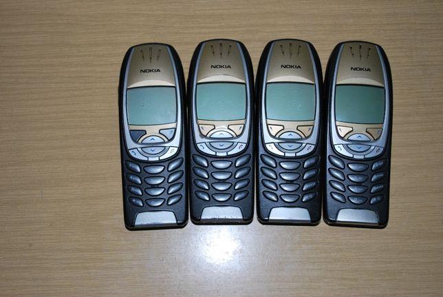 Piękna oryginalna Nokia 6310i unikatowa wysyłka z Polski! Warto