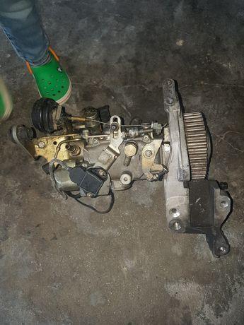 Bomba ingetora Renault clio ou kangu 1.9d,1998