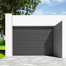 Portão de Garagem Seccionado, Instalação, Manutenção e Reparação