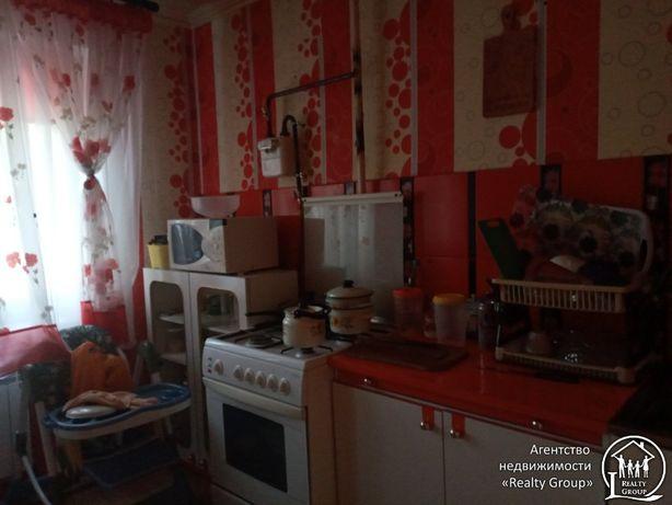 Аренда 2к квартиры на 4-м Заречном