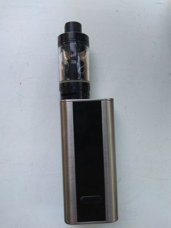 Электронная сигарета + зарядка