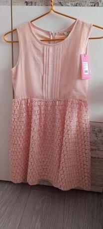 Платье р.152, новое