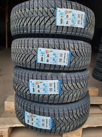 Зимові шини 205/60 R16 Triangle IceLink PS01 2020 Нові