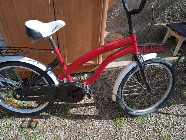Rower 28''raczej dla chlopca