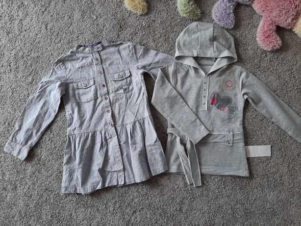 Koszula,tunika zara,bluzka,komplet