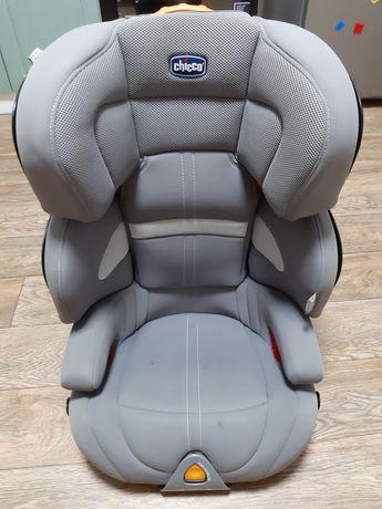 Авто крісло Chicco