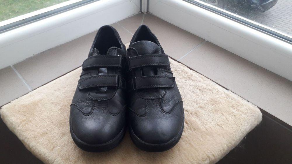Туфли подростковые Ровно - изображение 1