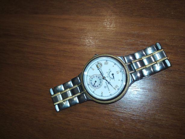 Часы Candino sapphire