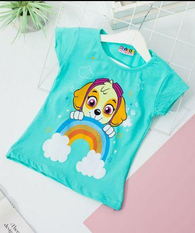 Одежда для девочек на любой возраст