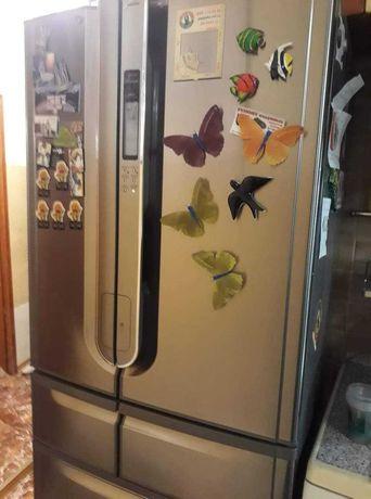 Ремонт холодильников Вишневое