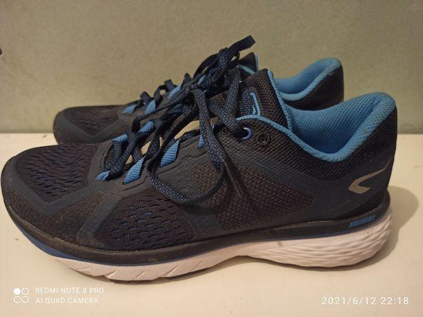 KALENJI buty do biegania run support control damskie rozmiar 39