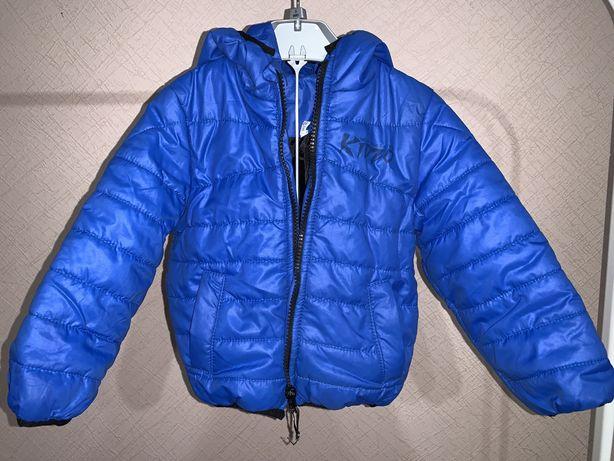 Куртка, пальто Некст