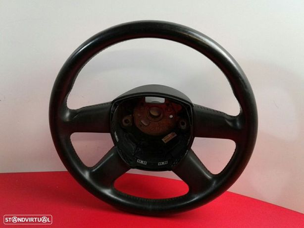 Volante Audi A4 (8Ec, B7)