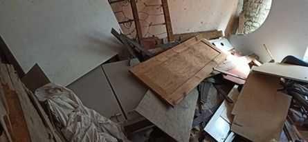 ODDAM Drewno użytkowe (Blaty, elementy mebli, sklejki i tym podobne)