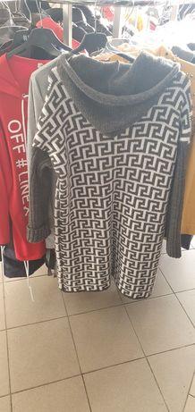 Cweter przedłużany
