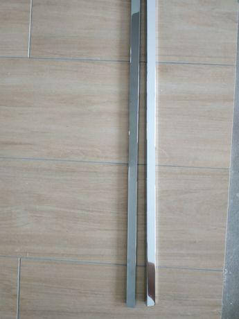 Uchwyt Elita Kwadro Plus 60cm