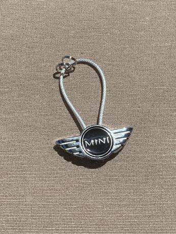 Porta chaves - Mini