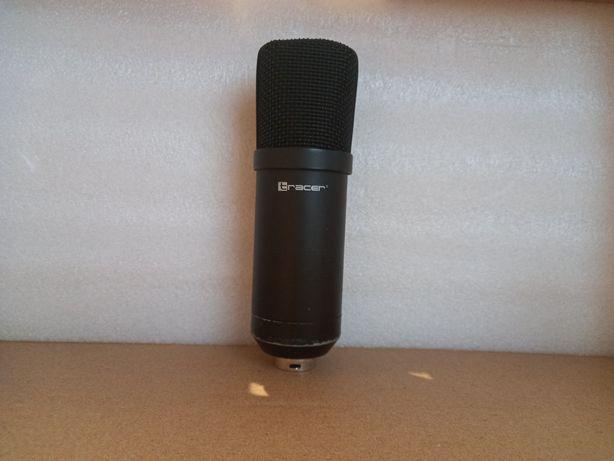 Sprzedam mikrofon tracer studio pro